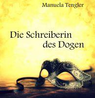 Die Schreiberin des Dogen cover