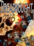 DREADNOUGHT 2165 by A.D. Bloom