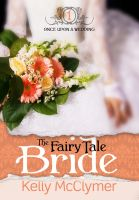 Cover for 'The Fairy Tale Bride'