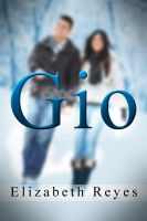 Cover for 'Gio (5th Street #2)'