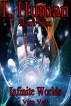 I, Human Part Six Infinite Worlds by Vito Veii