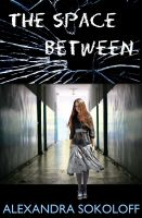 Cover for 'The Space Between'