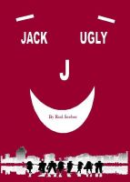 Cover for 'Jack Ugly'