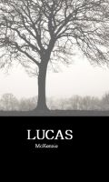 Cover for 'Lucas'