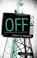 Cover for 'Off'
