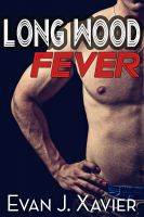 Cover for 'Long Wood Fever (Straight But Curious Erotica)'