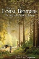 Cover for 'The Form Benders'