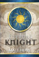 Cover for 'Eternal Knight'