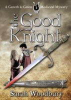 The Good Knight cover