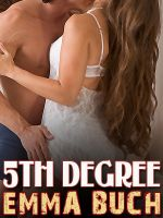 Cover for '5 Degrees of Brad: 5th Degree'