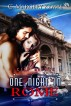 One Night in Rome by C. Margery Kempe