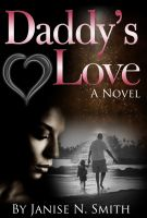 Cover for 'Daddy's Love'