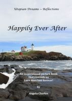 Cover for 'Happily Ever After'