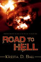 Cover for 'Road to Hell'