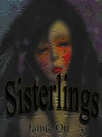 Cover for 'Sisterlings Part I'