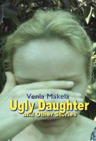 Cover for 'Ugly Daughter and Other Stories'