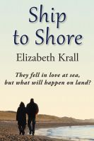 Cover for 'Ship to Shore'