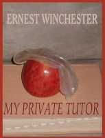 Cover for 'Sample of My Private Tutor'