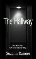 Cover for 'The Hallway'