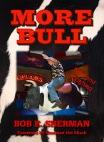 Cover for 'More Bull'
