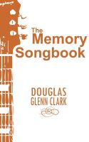 The Memory Songbook cover
