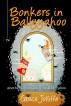 Bonkers in Ballyyahoo by Grace Jolliffe