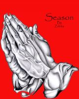 Cover for 'A season'