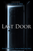 Cover for 'Last Door'