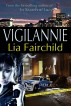VigilAnnie by Lia Fairchild