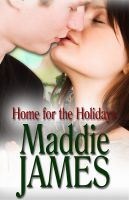 Cover for 'Home for the Holidays'