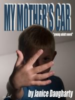 Cover for 'My Mother's Car'