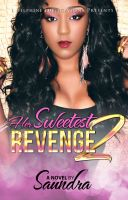 Cover for 'Her Sweetest Revenge 2'