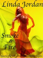 Cover for 'Smoke & Fire'