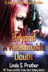Beyond A Reasonable Doubt by Linda S. Prather