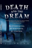 Cover for 'Death and the Dream'