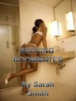 Cover for 'Seeking Roommates'