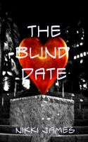 Cover for 'The Blind Date'