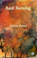 Sylvia Petter - Back Burning