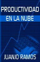 Cover for 'Productividad en la nube'