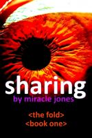 Cover for 'Sharing'