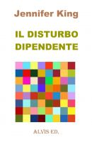 Cover for 'Il Disturbo Dipendente'