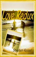 Cover for 'Love Redux (Gay Romance / MM Romance)'
