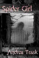 Cover for 'Spider Girl'