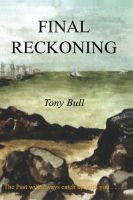 Cover for 'Final Reckoning'