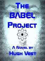 Cover for 'The BABEL Project'