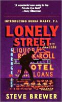 Cover for 'Lonely Street'