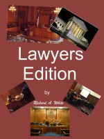 Cover for 'Lawyers Edition'