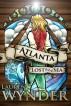 Atlanta: Lost at Sea by Lauren Wynder