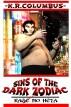 Sins of the Dark Zodiac by K.R. Columbus