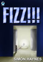 Cover for 'Fizz!!! (Short Story)'